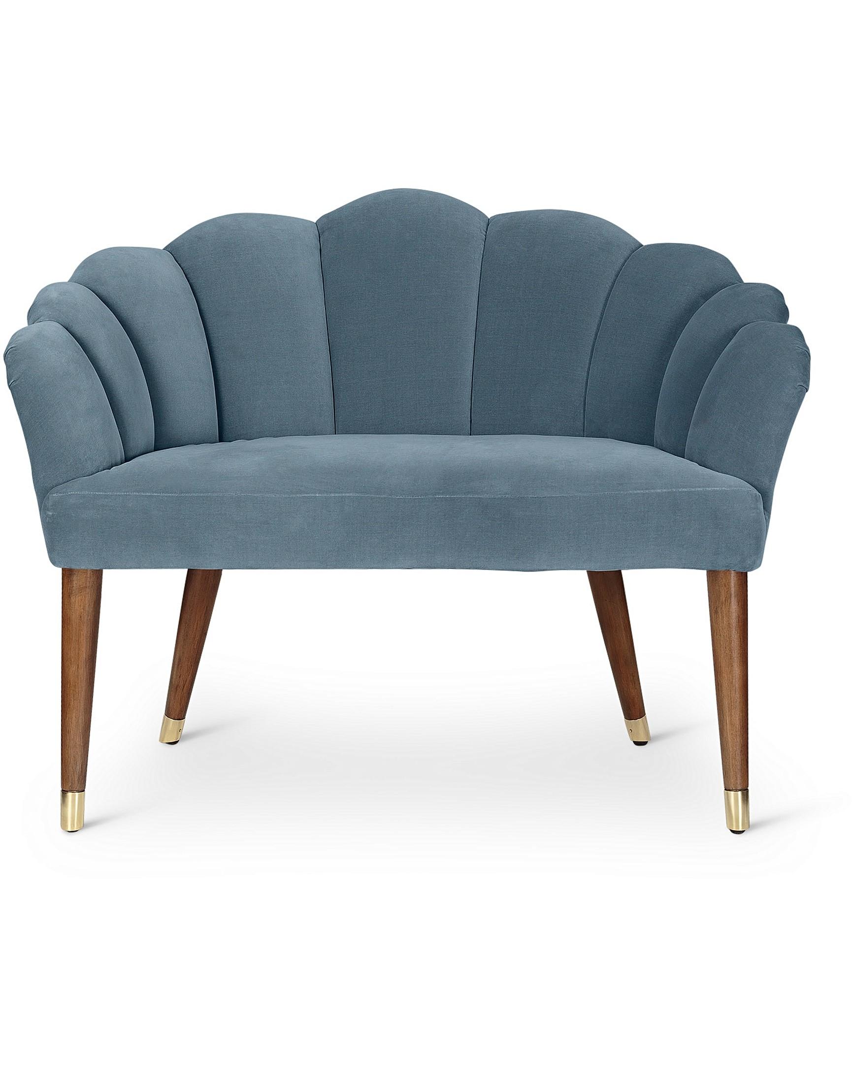 Living Room Furniture Oliver Bonas