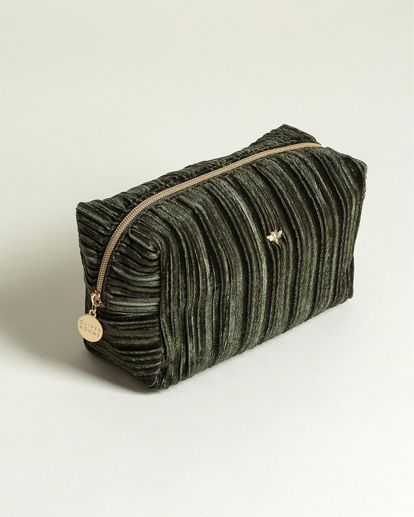 3ec55b5168dc Travel Bags & Accessories | Travel & Holiday Essentials | Oliver Bonas