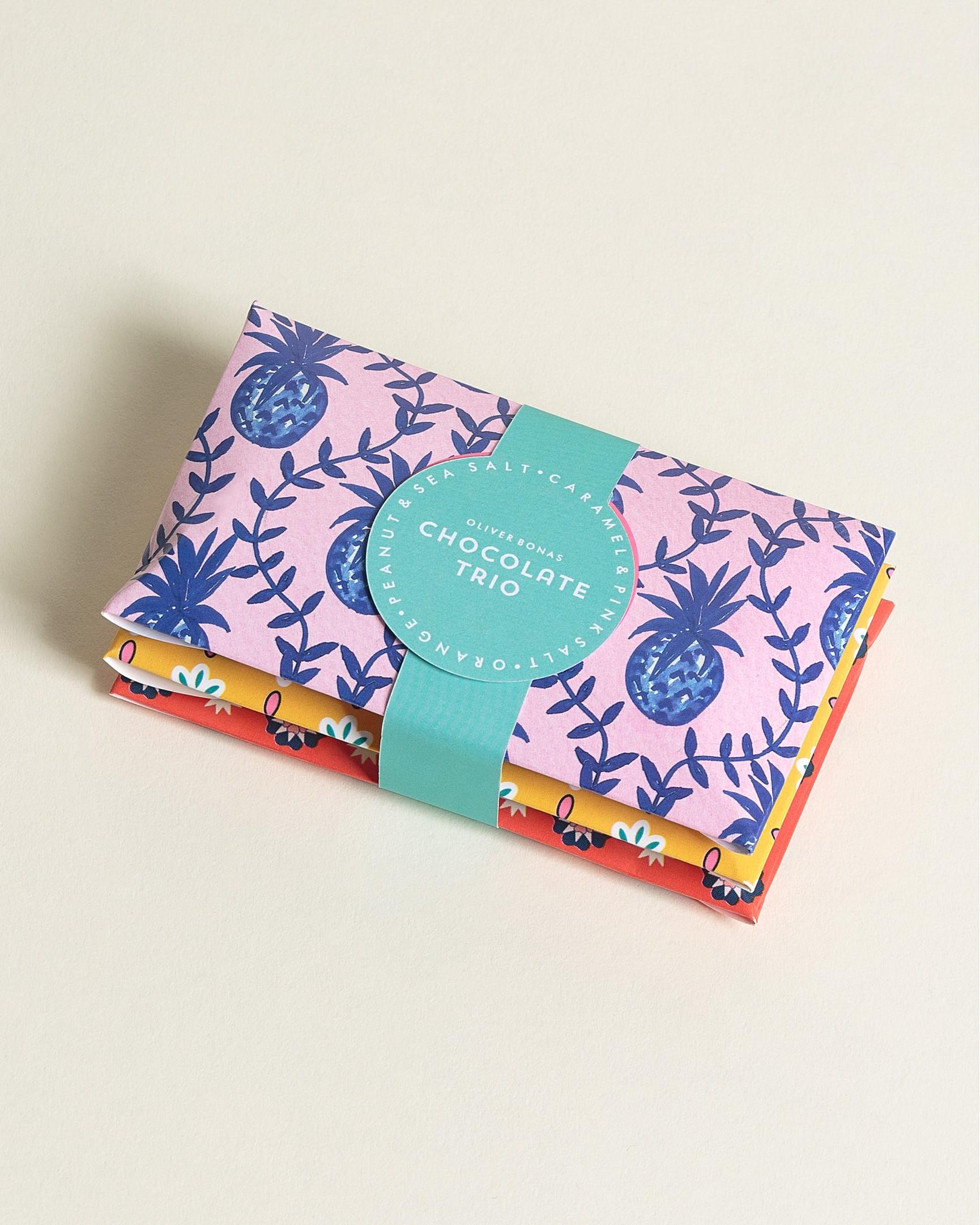Novelty Gift Catalogs >> Novelty Gifts Oliver Bonas
