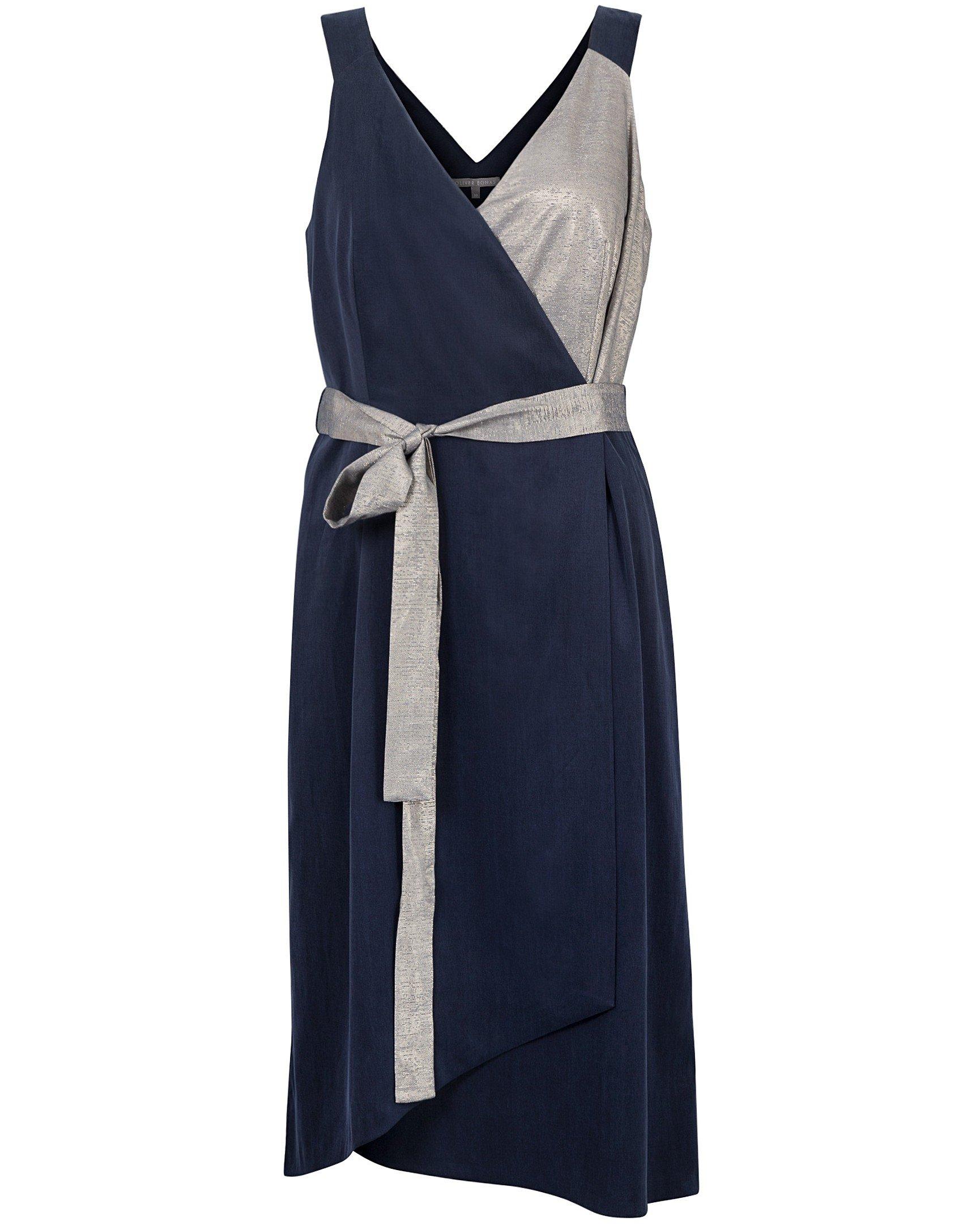 4c9ccd5890 Midi Dresses | Shop Midi Summer Dresses | Oliver Bonas