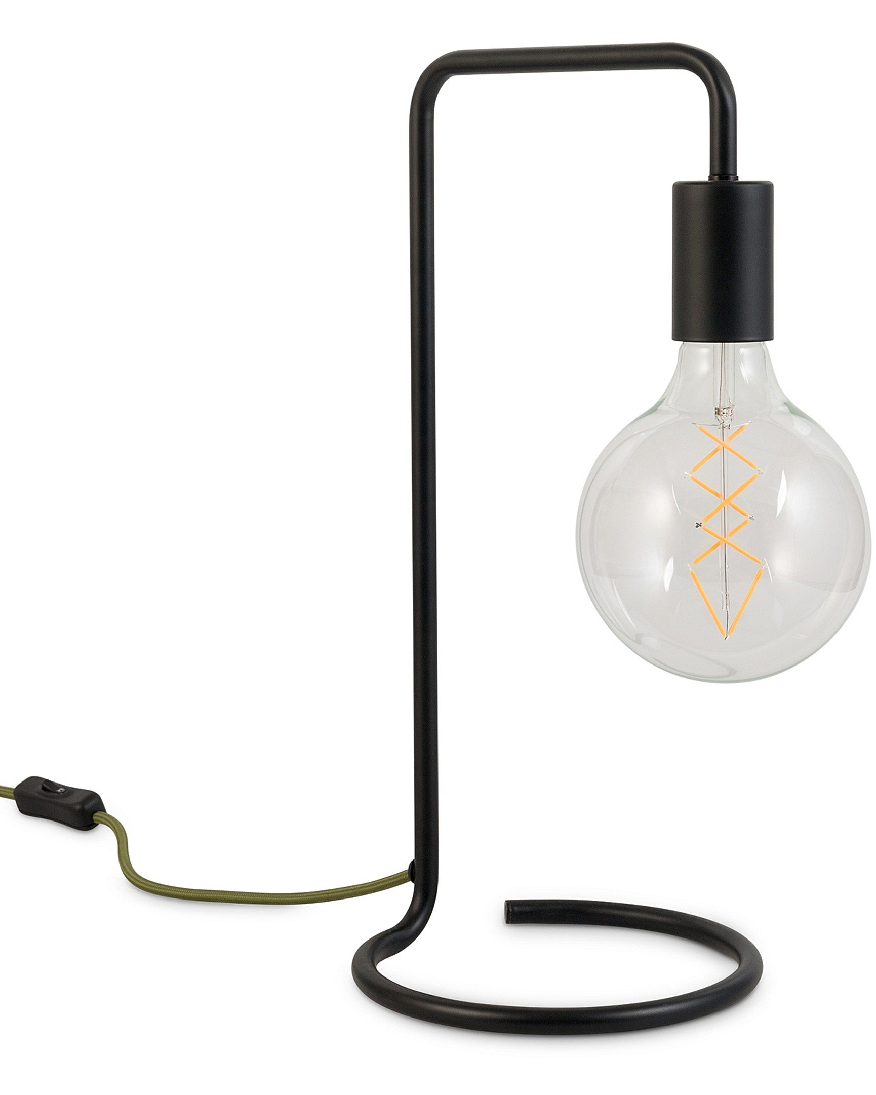 Lamps Amp Lighting Oliver Bonas