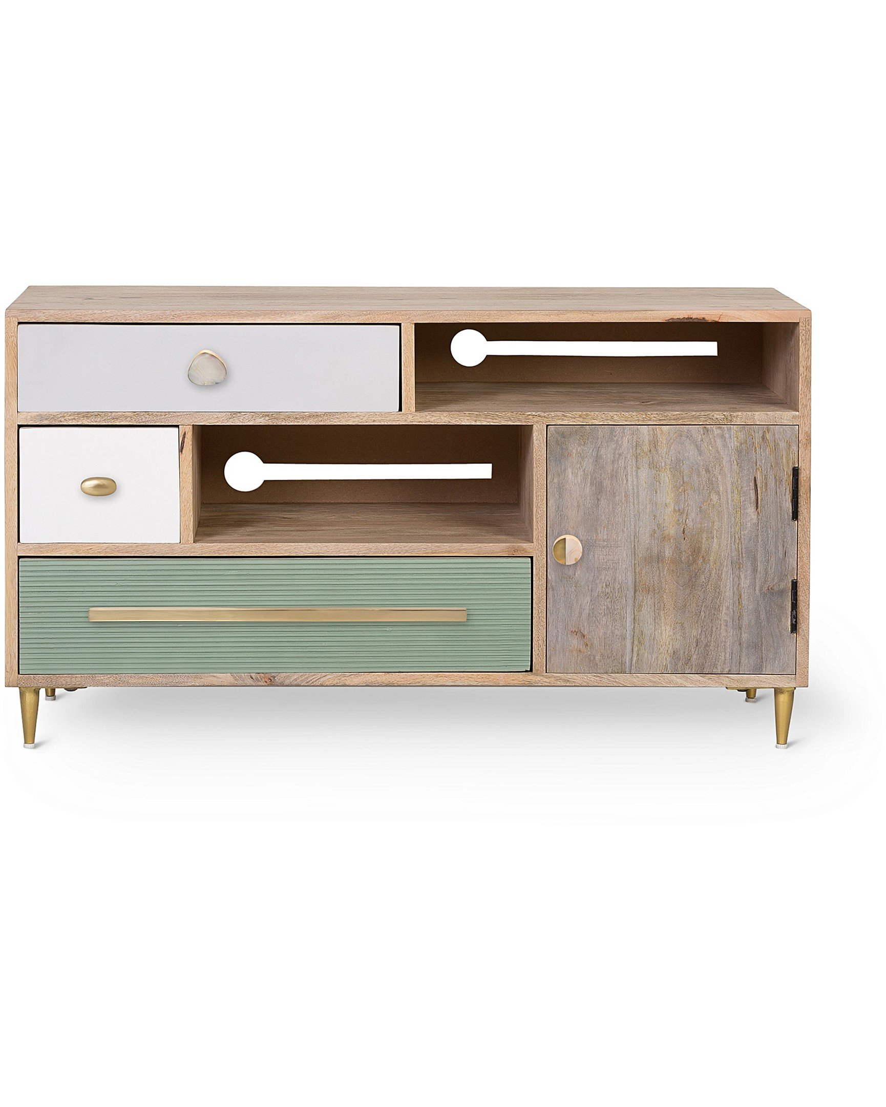 Emilia Chest Of Drawers