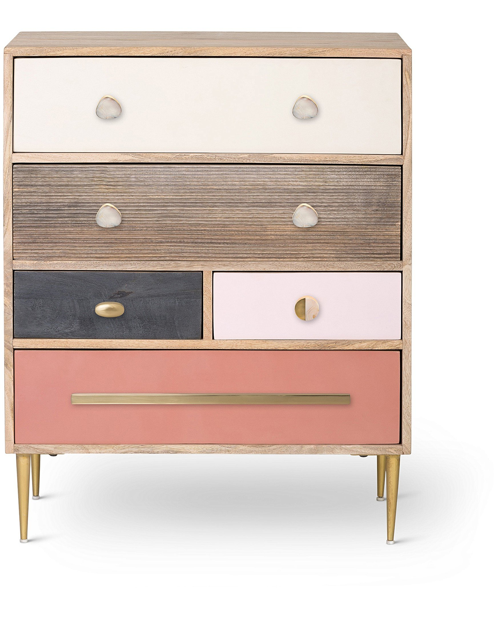 Furniture Chests Cabinets