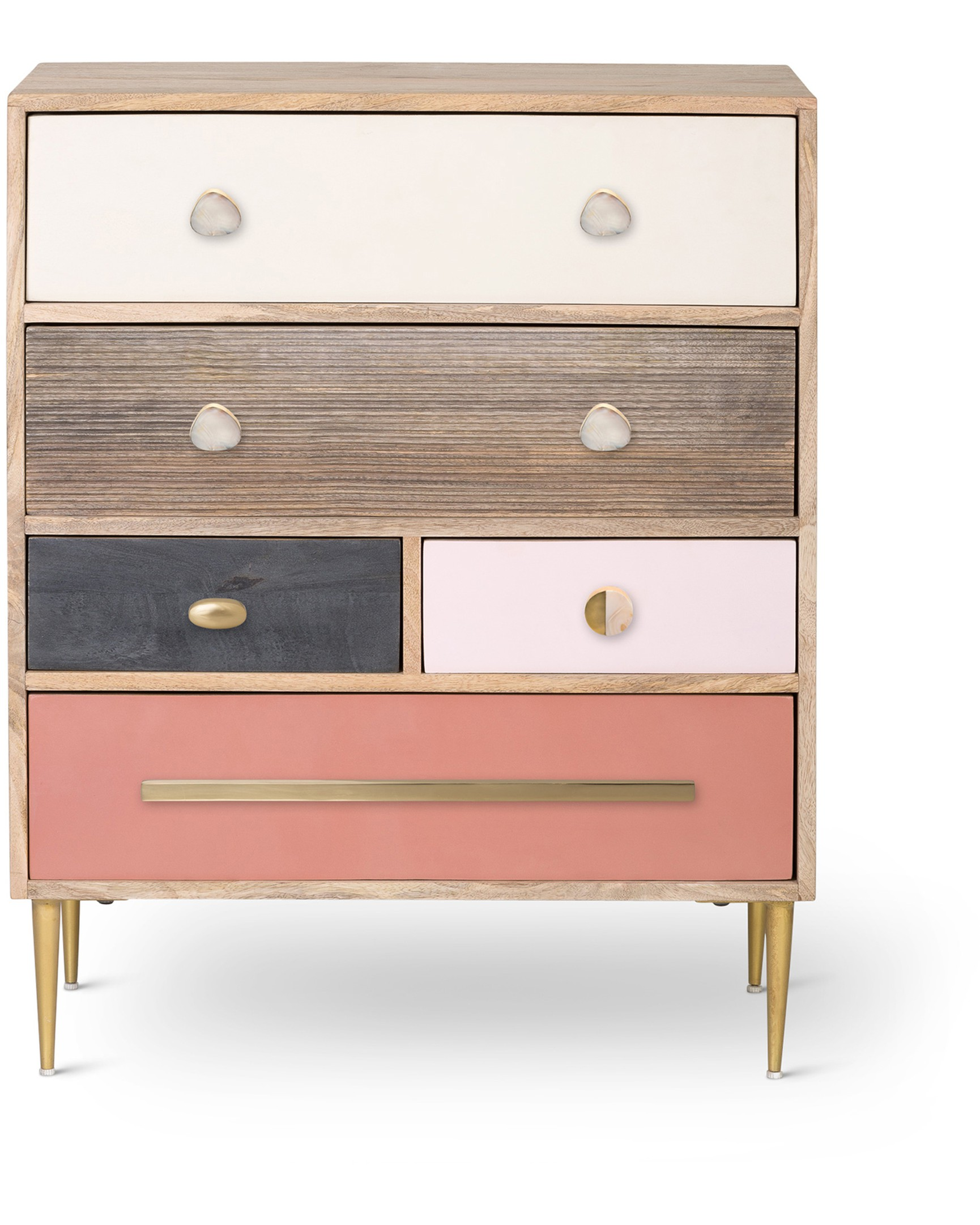 chests cabinets oliver bonas rh oliverbonas com chests and cabinets furniture Accent Cabinets with Drawers