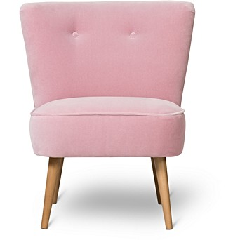 Armchairs & Chairs | Oliver Bonas