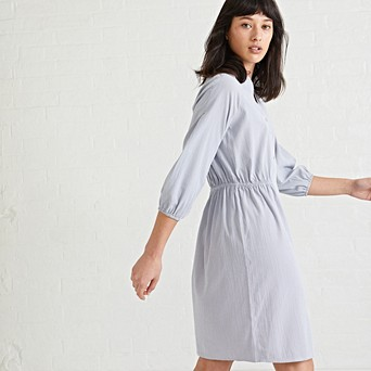 Where to Find Shirt Dresses