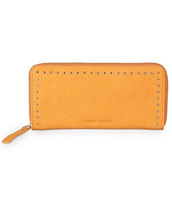2b28c9ac9378 Purses | Ladies Purses & Wallets | Leather Purses | Oliver Bonas