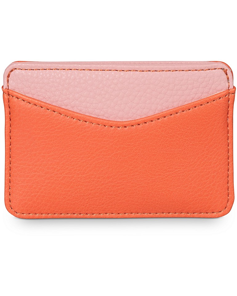 2c2d6f4769f850 Card Holders - Travel & Oyster Card Holders | Oliver Bonas